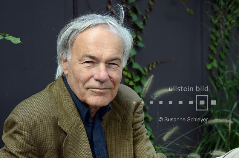 Dieter Kühn