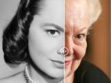 Olivia_de_Havilland_Then&Now_Beitragsbild