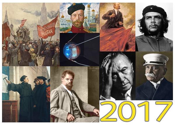 Beitragsbild_2017-Jahrestage