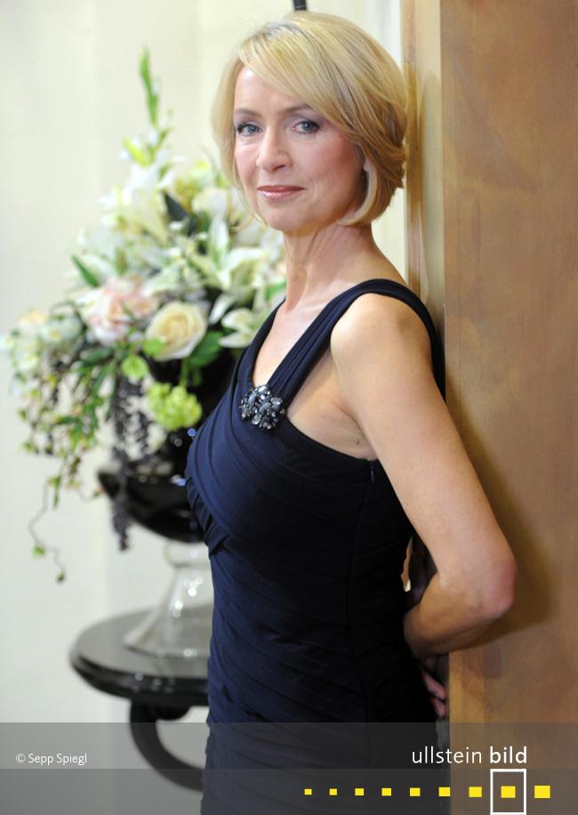 Martina Servatius † 4. Juli 2016 in Wiesbaden