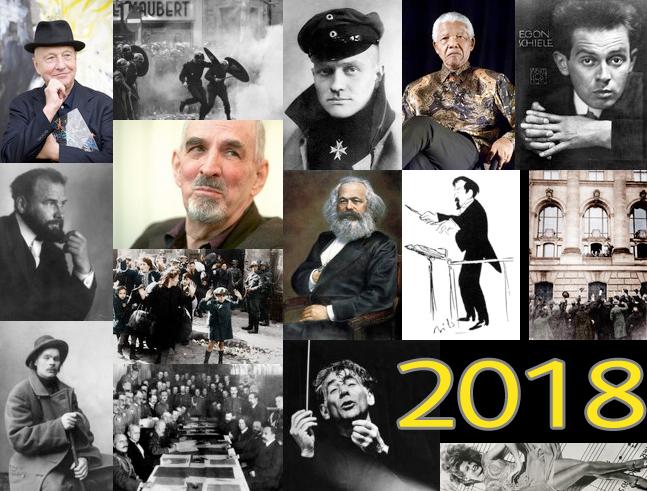 Beitragsbild_2018-Jahrestage