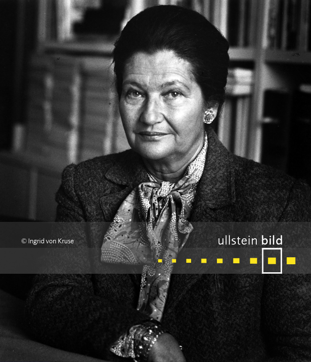 Simone Veil † 30. Juni 2017 in Paris