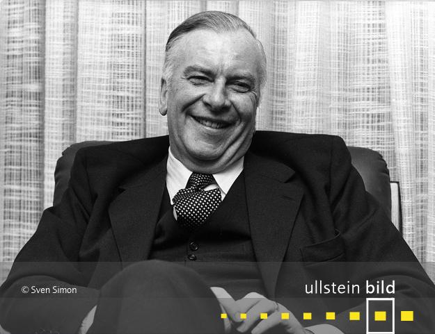 Ermordung des Bankiers Jürgen Ponto