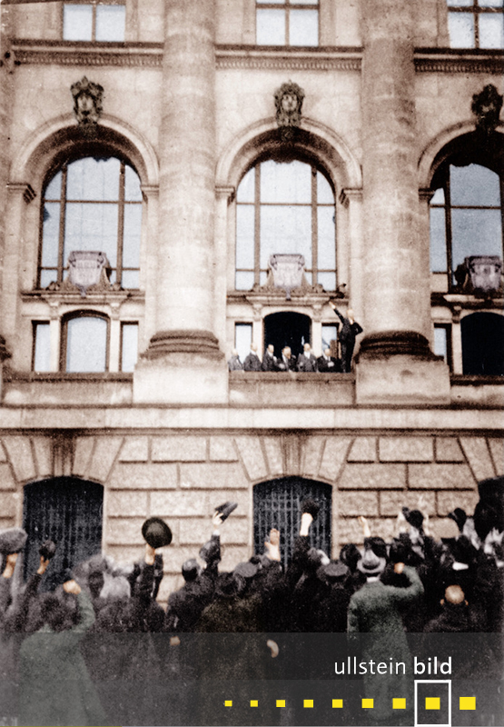 http://blog.ullsteinbild.de/wp-content/uploads/2017/09/ullstein_bild_1918_Novemberrevolution-Scheidemann-Republik.jpg