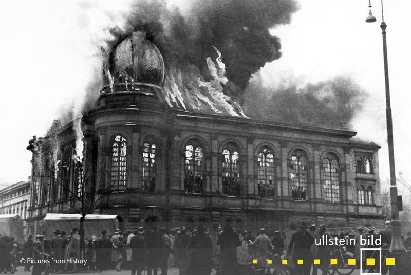 http://blog.ullsteinbild.de/wp-content/uploads/2017/09/ullstein_bild_1938_Novemberpogrome.jpg