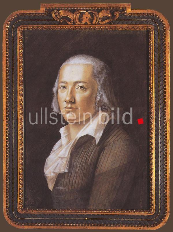 Friedrich HOELDERLIN 250. Geburtstag am 20.Maerz 2020 / 47 Bilder