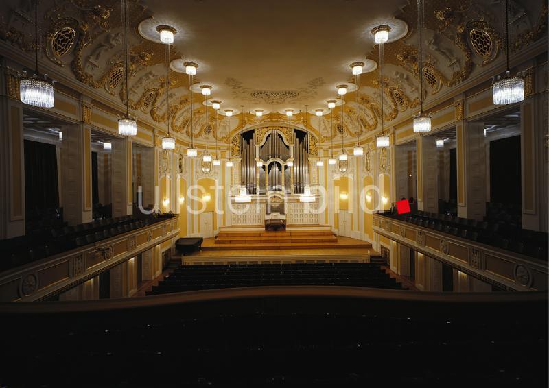 100 Jahre Salzburger Festspiele am 27.Juli 2020 / 35 Bilder