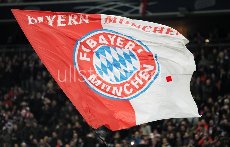 FC BAYERN MÜNCHEN 120 Jahre am 27.Februar 2020 / 90 Bilder